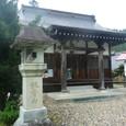 飯豊山神社2